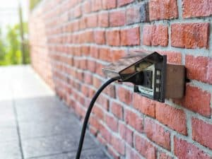 Install Outdoor Outlets Long Island