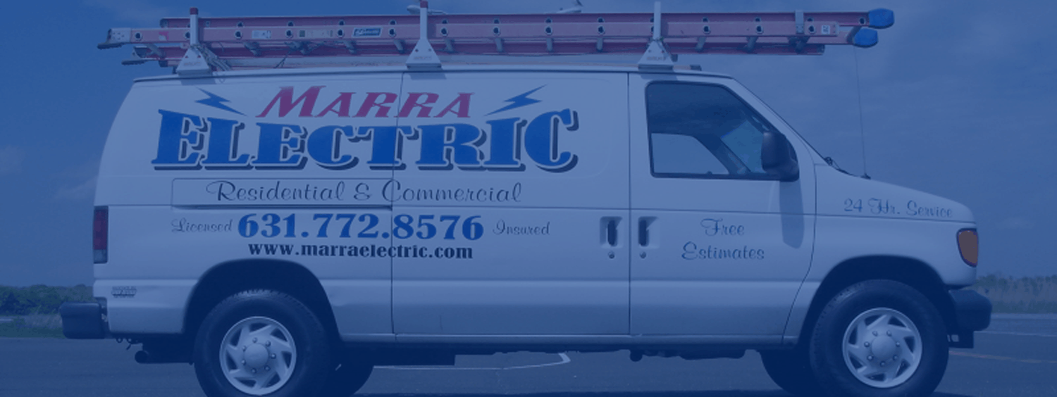 Long Island Electrician Fully Licensed And Insured Commercial Wiring Jobs