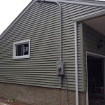Generator Installation Suffolk County
