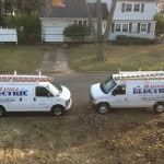 Generator Installations Suffolk County
