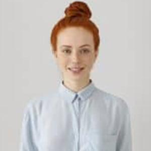 Elizabeth Avatar